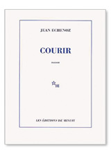 Nos dernières lectures (tome 4) - Page 23 Jean_e10