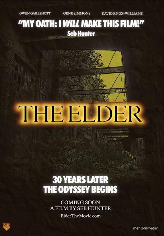 FILM THE ELDER The_el10