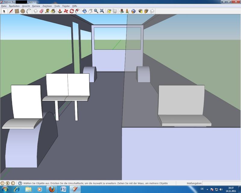 Fiktiver Bus (FRR NF100) Fikt_b12