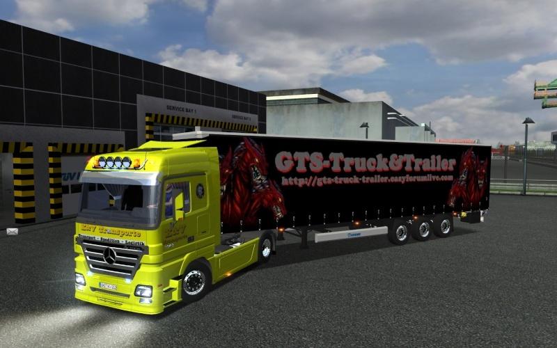 K&V Transporte Gts_1843