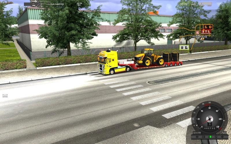 K&V Transporte Gts_1856
