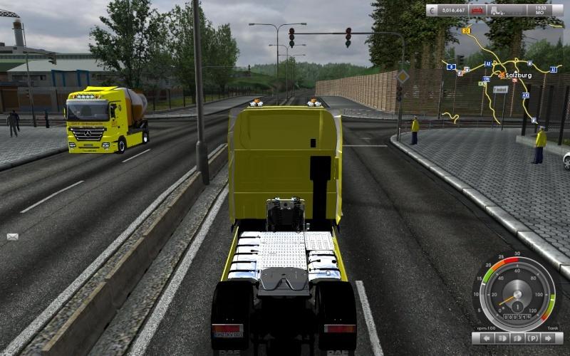 K&V Transporte Gts_1885
