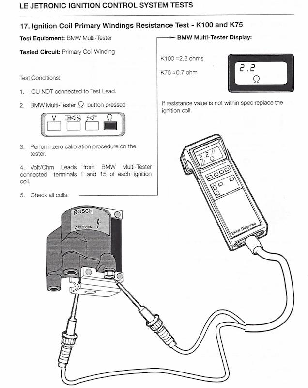 K100 Ignition Control Unit Test_p10