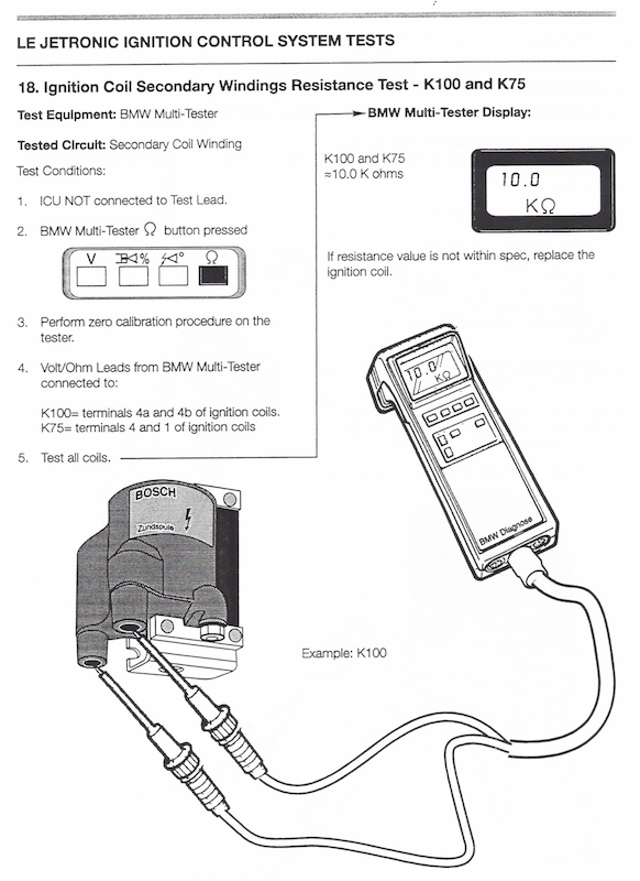 K100 Ignition Control Unit Test_s10