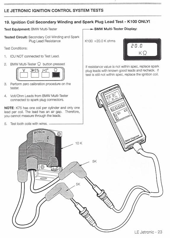 K100 Ignition Control Unit Test_s11