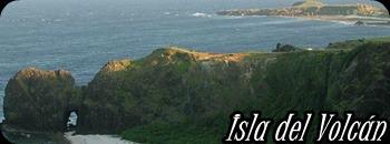 Derham Isla_d10