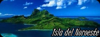 Derham Isla_d11