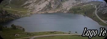 Derham Lago_y11