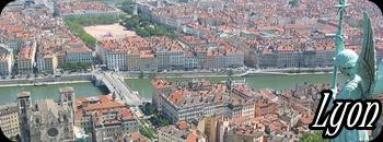 Derham, un Mundo Paralelo Lyon10