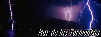 Derham Mar_de10
