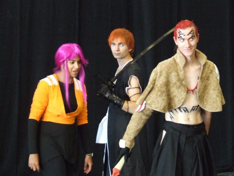 Japan Expo' 2011 02710