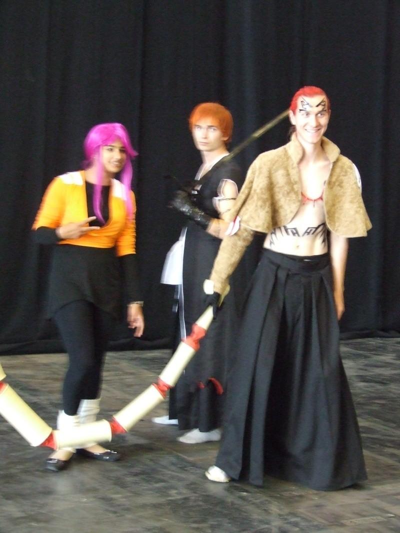 Japan Expo' 2011 02910