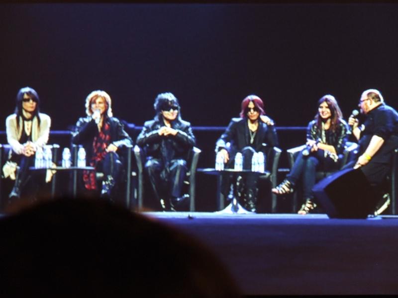 Japan Expo' 2011 03410