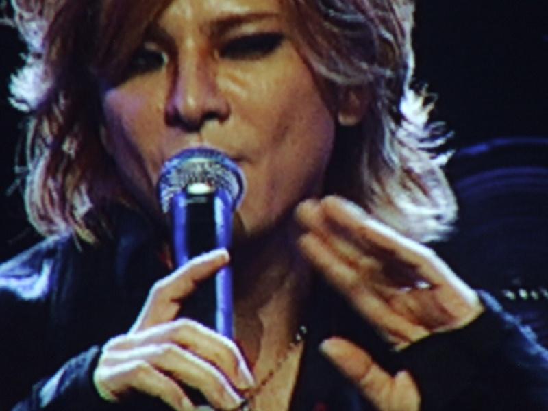 Japan Expo' 2011 03610