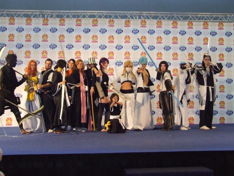 Japan Expo' 2011 07010