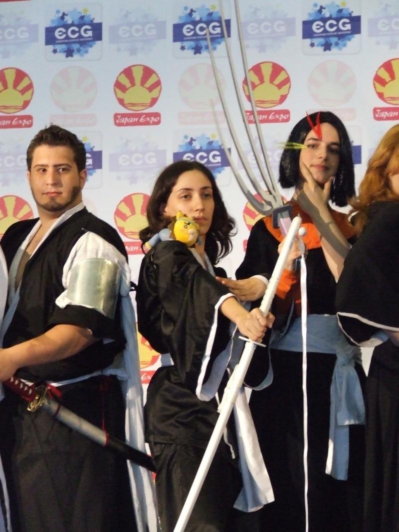 Japan Expo' 2011 07410