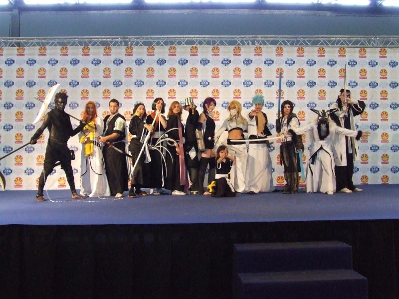 Japan Expo' 2011 07610
