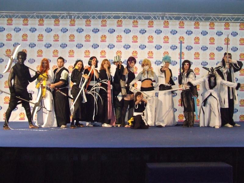 Japan Expo' 2011 07710