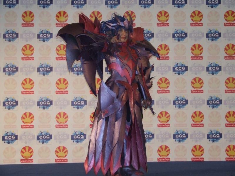 Japan Expo' 2011 08110