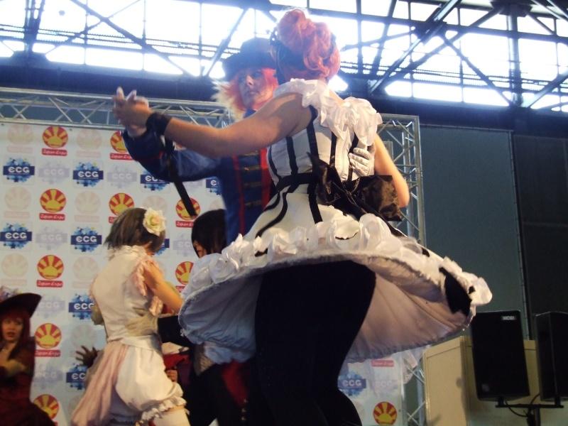 Japan Expo' 2011 08810