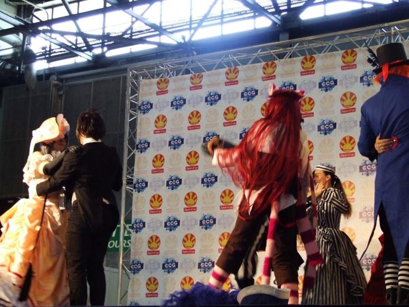 Japan Expo' 2011 08910