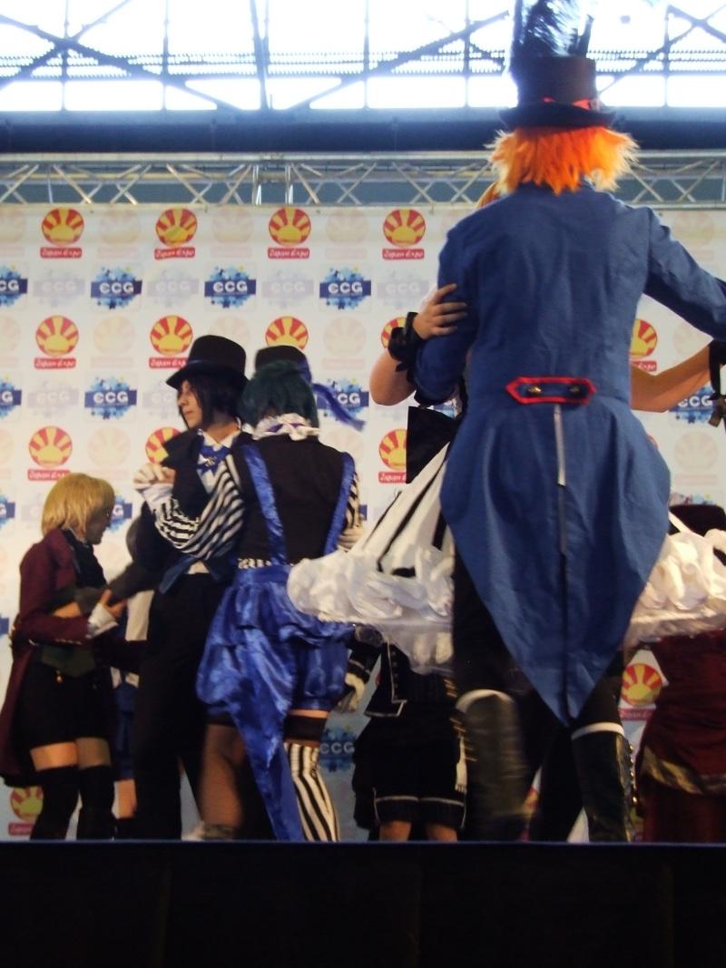 Japan Expo' 2011 09110