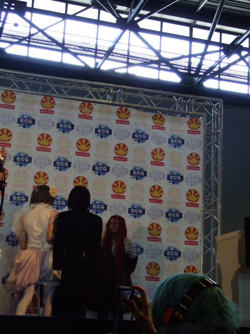 Japan Expo' 2011 09210