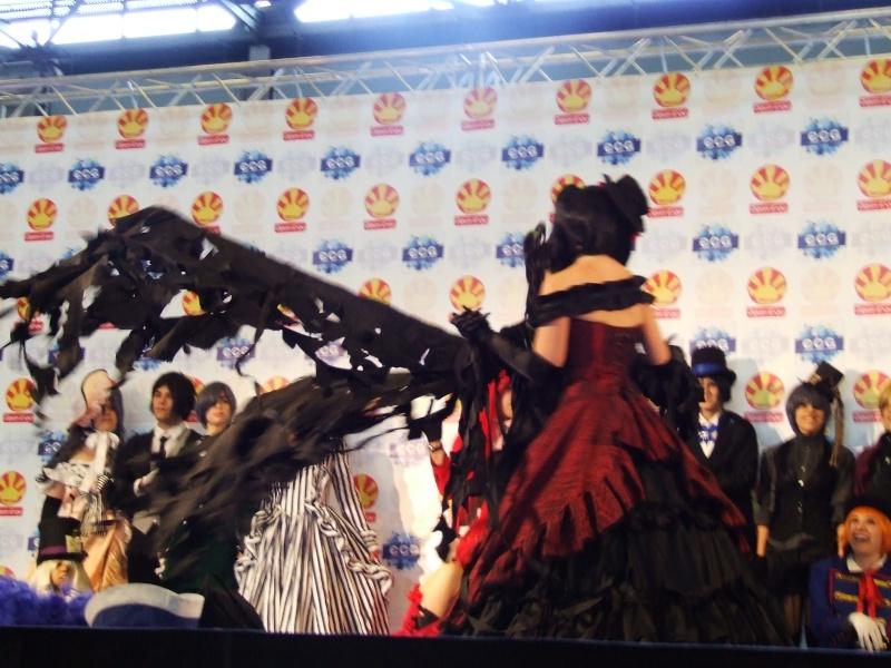Japan Expo' 2011 09510