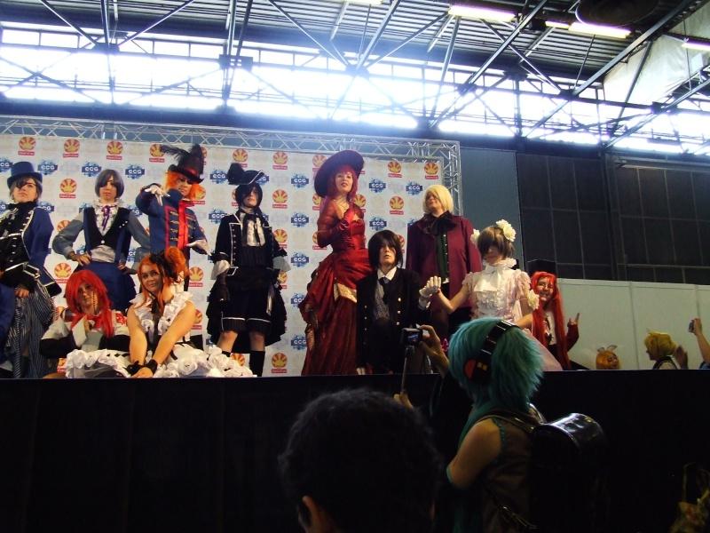 Japan Expo' 2011 10310