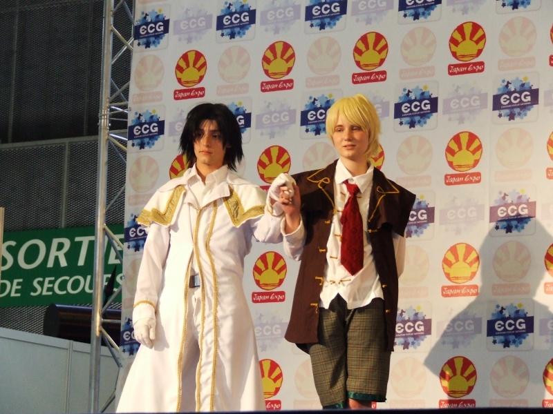 Japan Expo' 2011 12110