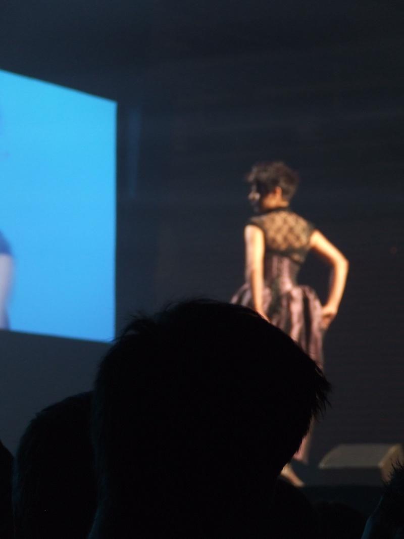 Japan Expo' 2011 12910