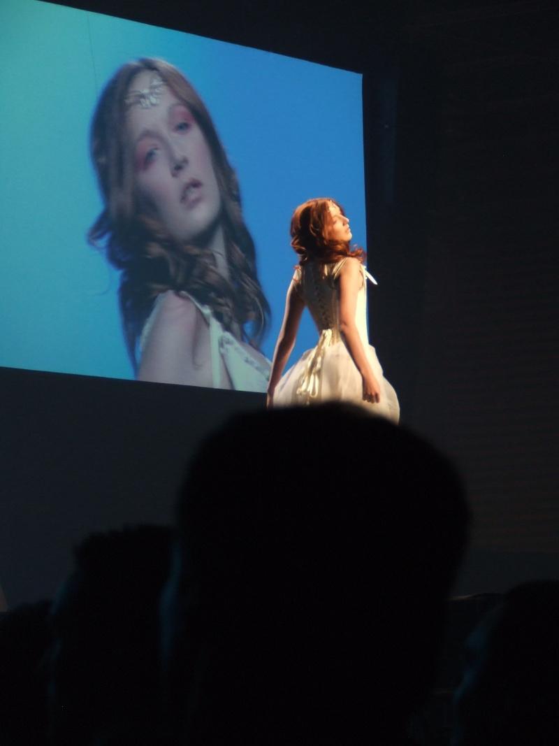 Japan Expo' 2011 13010