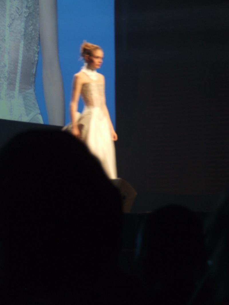 Japan Expo' 2011 13110
