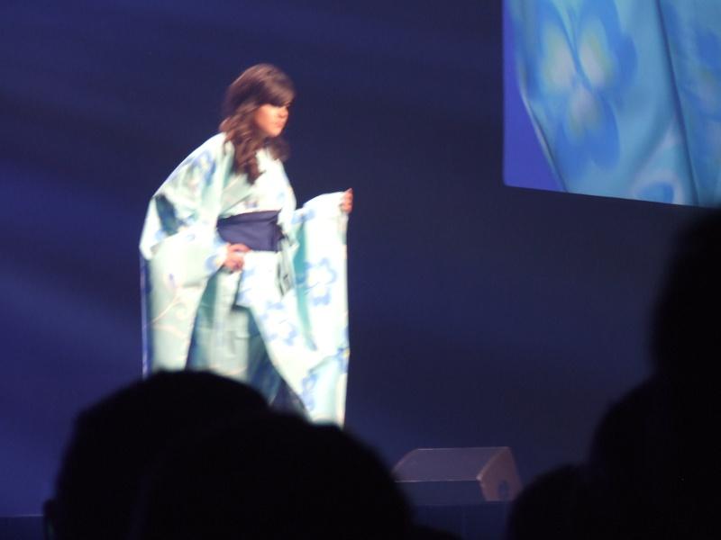 Japan Expo' 2011 13710