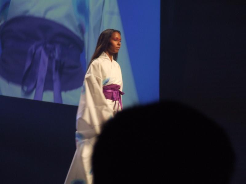Japan Expo' 2011 13810