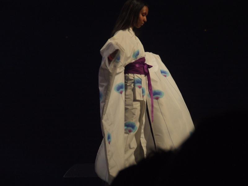 Japan Expo' 2011 13910