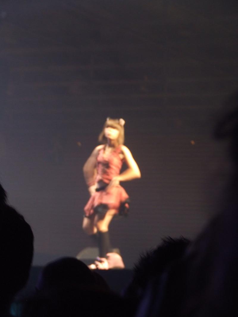 Japan Expo' 2011 14110