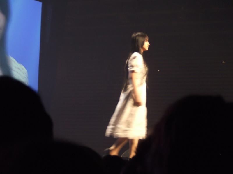 Japan Expo' 2011 14410