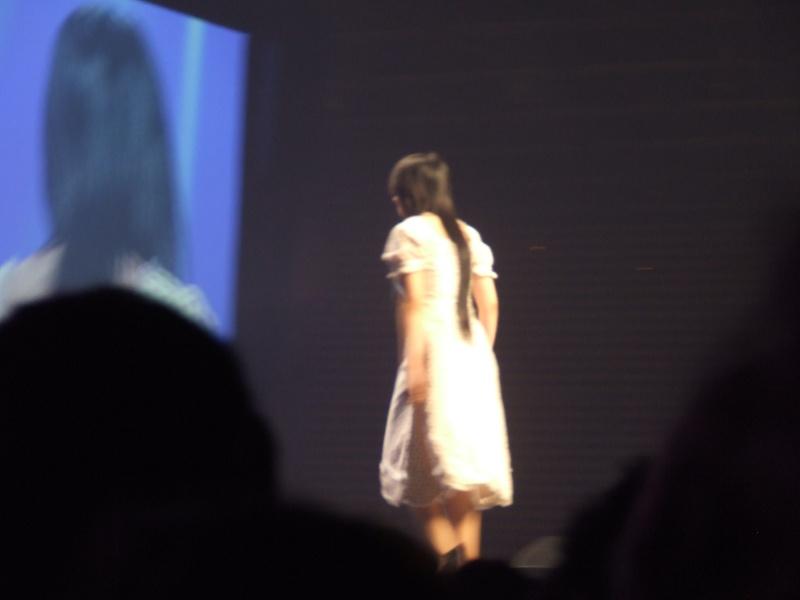 Japan Expo' 2011 14510