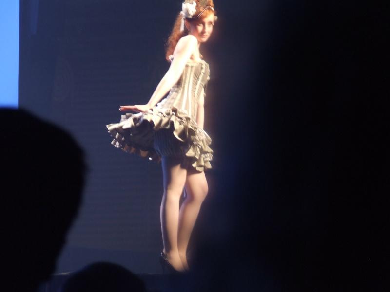 Japan Expo' 2011 15210