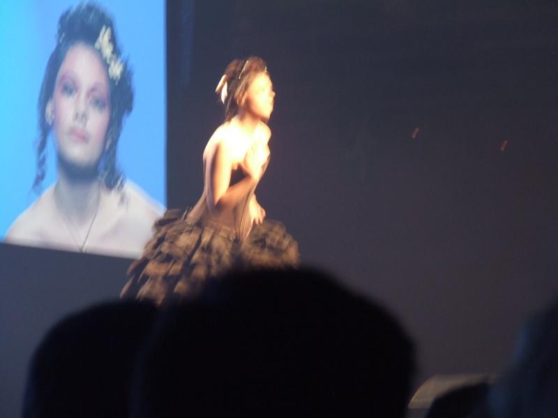 Japan Expo' 2011 15310
