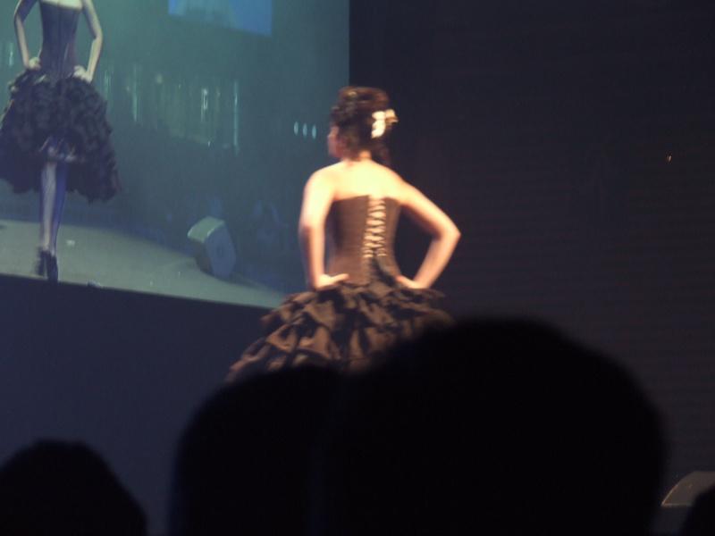 Japan Expo' 2011 15410