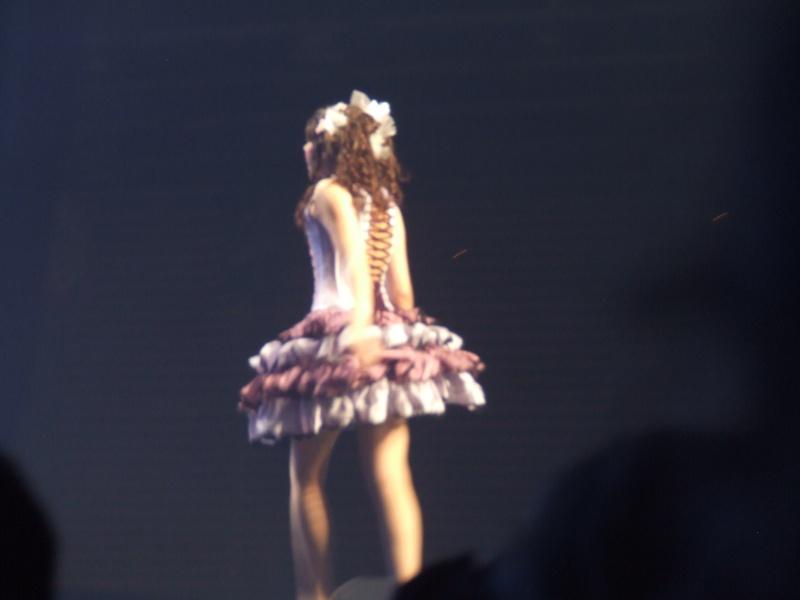 Japan Expo' 2011 15710