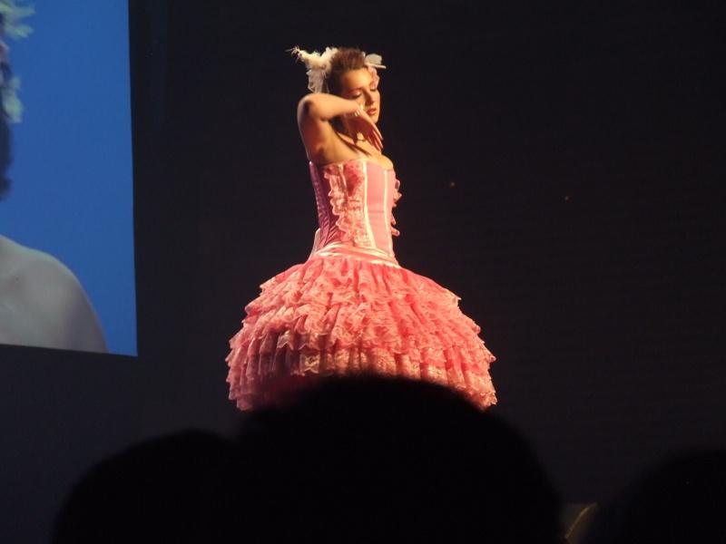 Japan Expo' 2011 15910