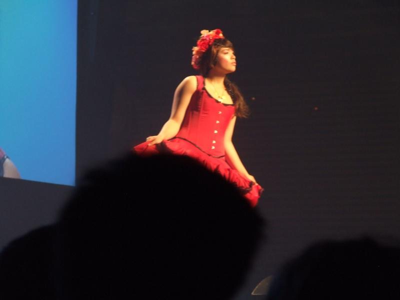 Japan Expo' 2011 16310