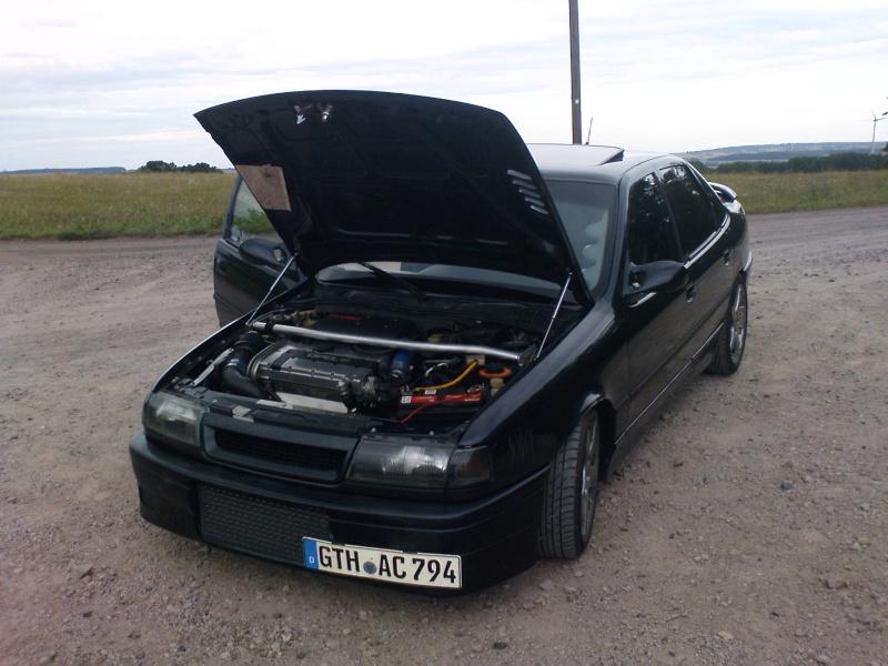 Mein Vectra A 4x4 Turbo - Seite 6 Dsc00831