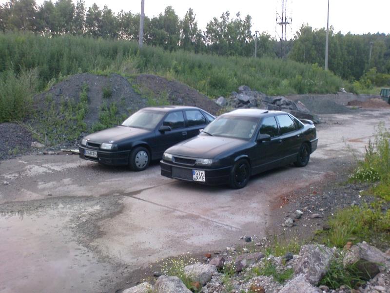 Mein Vectra A 4x4 Turbo - Seite 14 Dsc01266