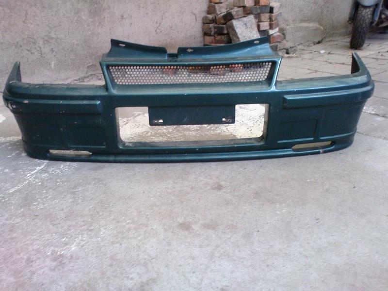 Mein Kadett E Cabrio Dsc01437