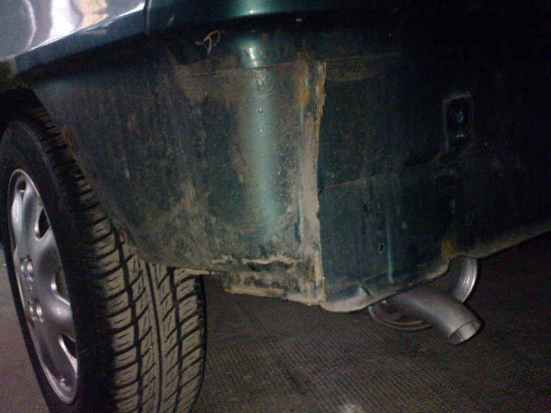 Mein Kadett E Cabrio Dsc01439