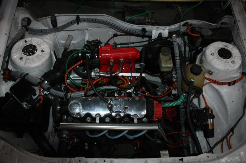 Ascona C GT 2.0i ( Verkauft ) - Seite 6 Img_2624